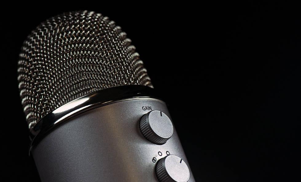 comprar microfono USB para gaming