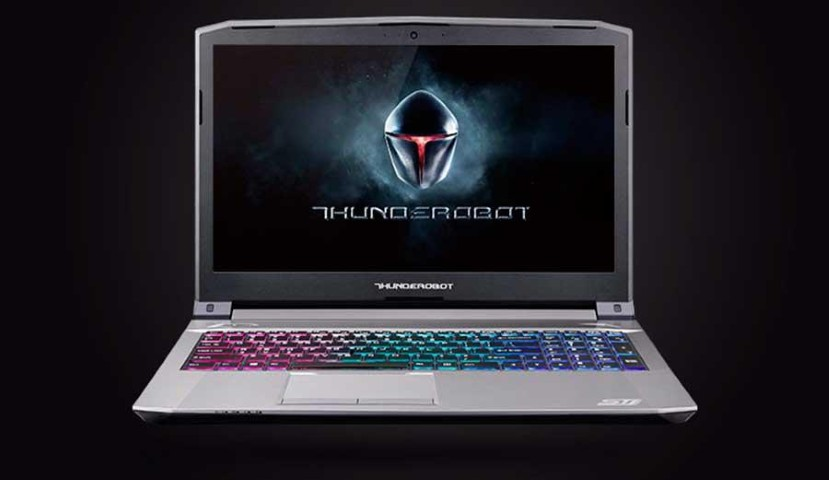 portatil-gaming-y-streaming