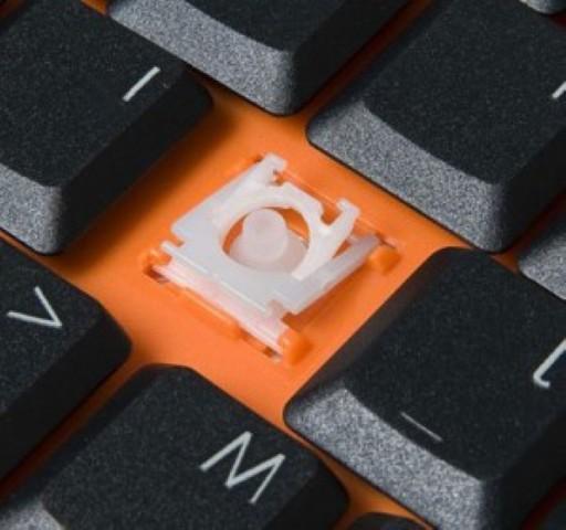 teclado-con-mecanismo-de-tijera