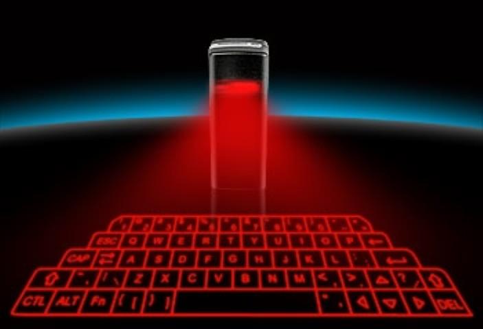 teclado-laser-innovador