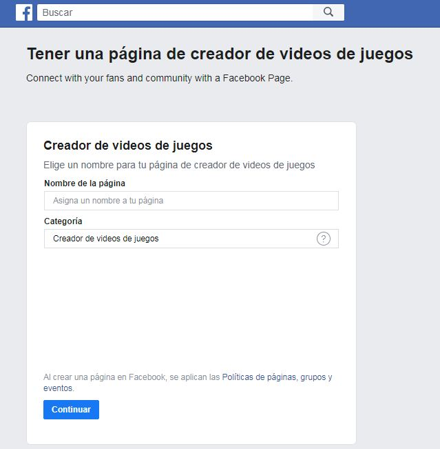 facebook create - 01